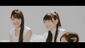 モーニング娘。'17『ジェラシー ジェラシー』(Morning Musume。'17[Jealousy Jealousy])(Promotion Edit).MKV - 00000