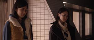 罪の余白.mkv - 00331