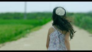 End of Summer  여름의 끝자락 (2015).mp4 - 00063