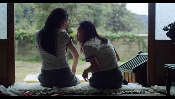 End of Summer  여름의 끝자락 (2015).mp4 - 00112