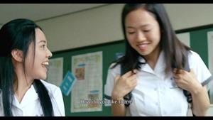 End of Summer  여름의 끝자락 (2015).mp4 - 00156