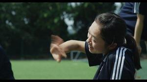 End of Summer  여름의 끝자락 (2015).mp4 - 00170
