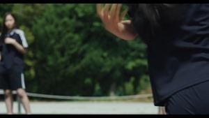 End of Summer  여름의 끝자락 (2015).mp4 - 00179