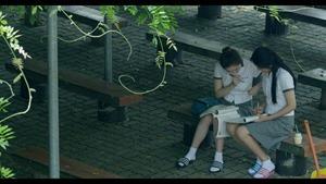 End of Summer  여름의 끝자락 (2015).mp4 - 00203