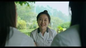 End of Summer  여름의 끝자락 (2015).mp4 - 00213