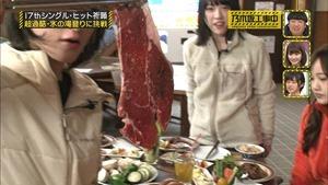 170320乃木坂工事中【17枚目のシングルキャンペーン】.ts - 00228