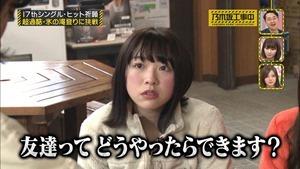 170320乃木坂工事中【17枚目のシングルキャンペーン】.ts - 00285