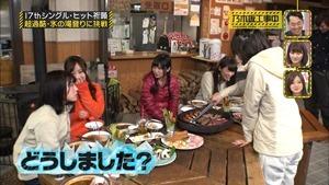 170320乃木坂工事中【17枚目のシングルキャンペーン】.ts - 00288