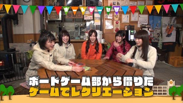 170320乃木坂工事中【17枚目のシングルキャンペーン】.ts - 00300