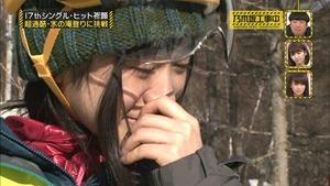170320乃木坂工事中【17枚目のシングルキャンペーン】.ts - 00189