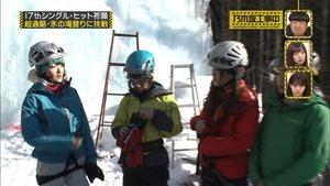 170320乃木坂工事中【17枚目のシングルキャンペーン】.ts - 00192