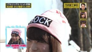 170320乃木坂工事中【17枚目のシングルキャンペーン】.ts - 00204