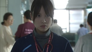 Code Blue 2.E03.Bluray.1080p.10bit.x264.mkv - 00000