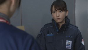 Code Blue 2.E03.Bluray.1080p.10bit.x264.mkv - 00001