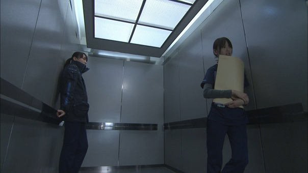 Code Blue 2.E03.Bluray.1080p.10bit.x264.mkv - 00004