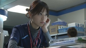 Code Blue 2.E03.Bluray.1080p.10bit.x264.mkv - 00010