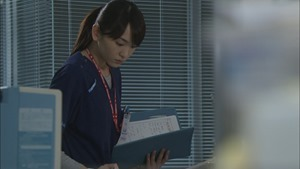 Code Blue 2.E03.Bluray.1080p.10bit.x264.mkv - 00012