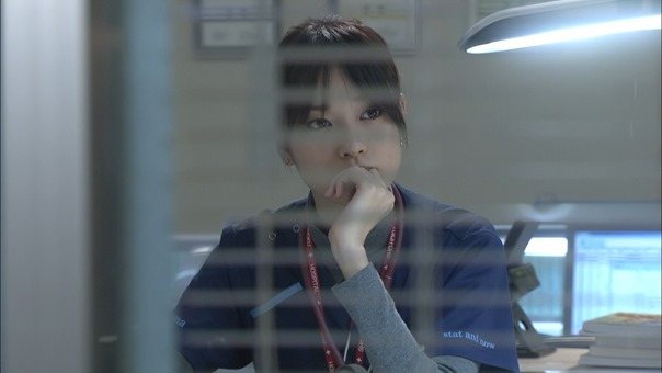 Code Blue 2.E03.Bluray.1080p.10bit.x264.mkv - 00013