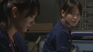 Code Blue 2.E03.Bluray.1080p.10bit.x264.mkv - 00025