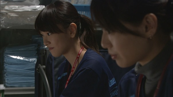 Code Blue 2.E03.Bluray.1080p.10bit.x264.mkv - 00027