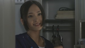 Code Blue.SP.Bluray.1080p.10bit.x264.mkv - 00005