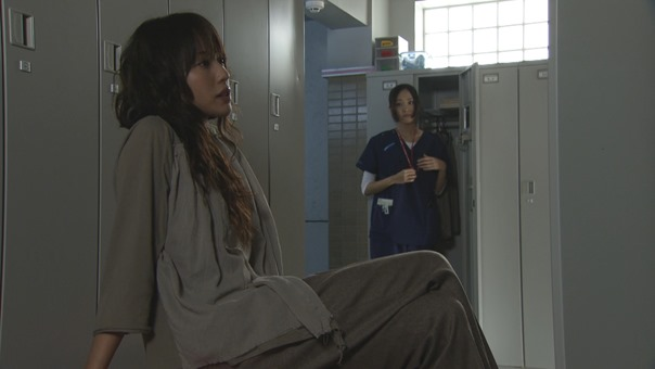 Code Blue.SP.Bluray.1080p.10bit.x264.mkv - 00007