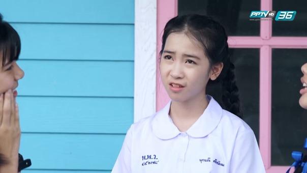 ผมม้าหน้าเต่อ EP.1 - PPTV Thailand.ts - 00078