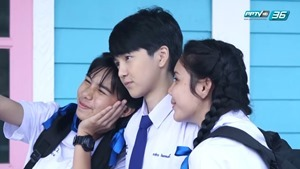 ผมม้าหน้าเต่อ EP.1 - PPTV Thailand.ts - 00087
