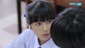 ผมม้าหน้าเต่อ EP.1 - PPTV Thailand_3.ts - 00058