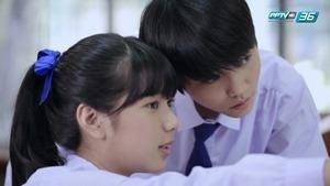 ผมม้าหน้าเต่อ EP.1 - PPTV Thailand_3.ts - 00073