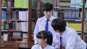 ผมม้าหน้าเต่อ EP.1 - PPTV Thailand_3.ts - 00079