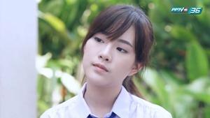 ผมม้าหน้าเต่อ EP.1 - PPTV Thailand_5.ts - 00003