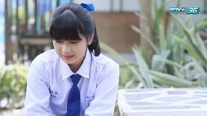 ผมม้าหน้าเต่อ EP.1 - PPTV Thailand_5.ts - 00014