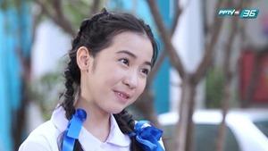 ผมม้าหน้าเต่อ EP.2 - PPTV Thailand_4.ts - 00004