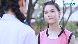 ผมม้าหน้าเต่อ EP.2 - PPTV Thailand_4.ts - 00013