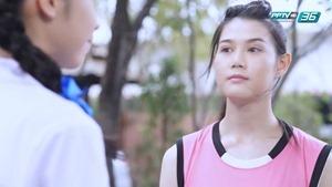 ผมม้าหน้าเต่อ EP.2 - PPTV Thailand_4.ts - 00015