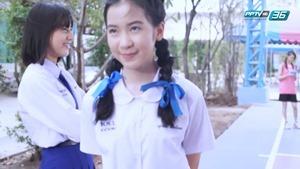 ผมม้าหน้าเต่อ EP.2 - PPTV Thailand_4.ts - 00020
