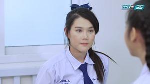 ผมม้าหน้าเต่อ EP.3 - PPTV Thailand.ts - 00006