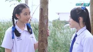 ผมม้าหน้าเต่อ EP.3 - PPTV Thailand_4.ts - 00023