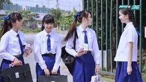 ผมม้าหน้าเต่อ EP.4 - PPTV Thailand.ts - 00001