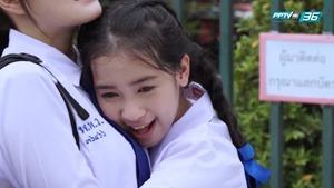 ผมม้าหน้าเต่อ EP.4 - PPTV Thailand.ts - 00017
