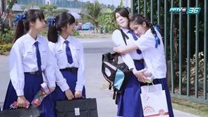 ผมม้าหน้าเต่อ EP.4 - PPTV Thailand.ts - 00022