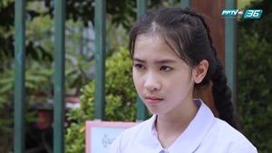 ผมม้าหน้าเต่อ EP.4 - PPTV Thailand.ts - 00025