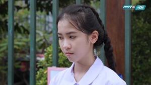 ผมม้าหน้าเต่อ EP.4 - PPTV Thailand.ts - 00029