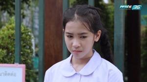 ผมม้าหน้าเต่อ EP.4 - PPTV Thailand.ts - 00034