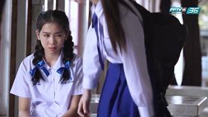 ผมม้าหน้าเต่อ EP.4 - PPTV Thailand.ts - 00049