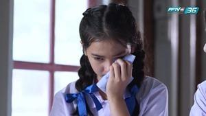 ผมม้าหน้าเต่อ EP.4 - PPTV Thailand.ts - 00053