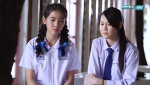 ผมม้าหน้าเต่อ EP.4 - PPTV Thailand.ts - 00065