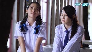 ผมม้าหน้าเต่อ EP.4 - PPTV Thailand.ts - 00076