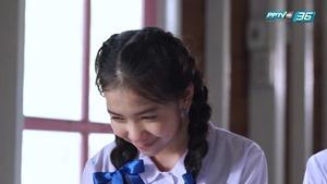 ผมม้าหน้าเต่อ EP.4 - PPTV Thailand.ts - 00078